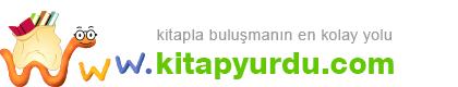 www.kitapyurdu.com