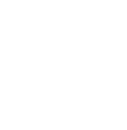 Breaker Beyaz Logo