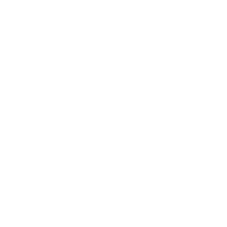 Spotify Beyaz Logo